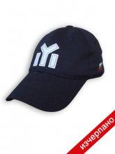 шапка IYI