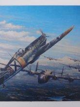 Me-109 - подложка за мишка