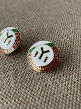 значка - Български Национален Съюз
