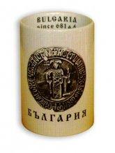 цар Константин Тих Асен