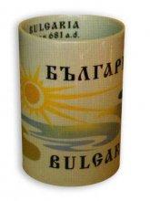 България - слънце и природа