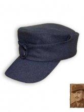 Бронева шапка