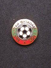 Български Футболен Съюз