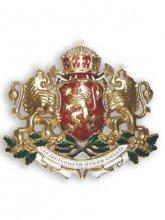 БГ герб