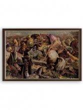 Битката при Одрин 1205 г.
