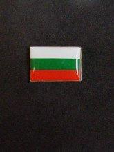 БГ знаме