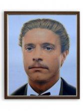 Васил Левски - портрет # 11