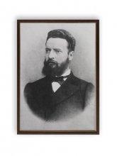 Христо Ботев - портрет # 5